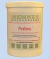 Pethex Ungezieferpuder