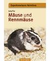 Mäuse und Rennmäuse