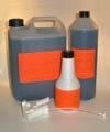 TätoDes<br>SeptoBac-Spray 3000 ml