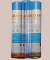Ardap Bt Spray <br>im 12er Karton