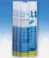 Anti-Insekt Spray <br>12er Karton