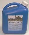 MariNat 2012