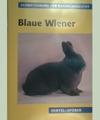 Blaue Wiener