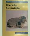 Deutsche Kleinwidder