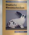 Deutsche Riesenschecken