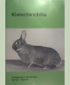 Kleinchinchilla