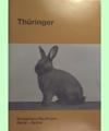 Thüringer
