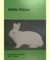 Weiße Wiener