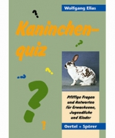 Kaninchen-Quiz
