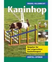 Kaninhop