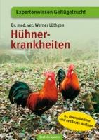 Hühnerkrankheiten