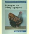 Orpington und Zwerg- Orpington