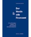 Der Verein und sein Finanzamt