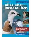 Rassetauben, Bd. 1