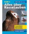 Rassetauben, Bd. 5